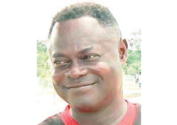 Get Out Of The Seven-Bedroom Mansion-Court Orders Odartey Lamptey's ExWife 4