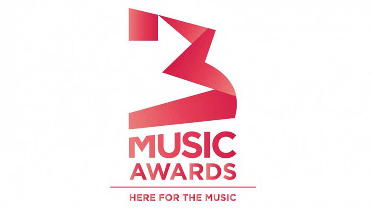 3Music Awards Saga: Shatta Wale is a hypocrite for keeping the secret till now