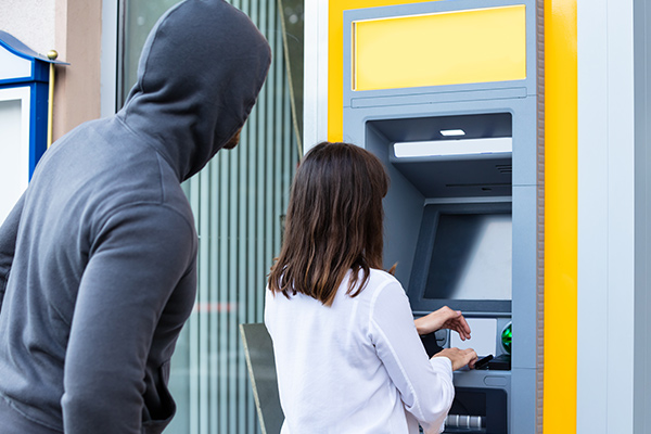 7 ATM Security Tips You Need to Know
