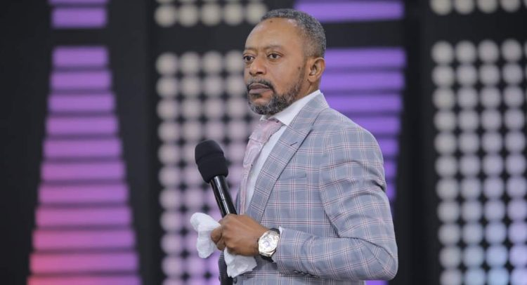 One day for master - Owusu Bempah and team remanded in police custody